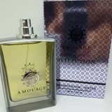 Amouage Reflection Man 100ml Parfum Tester